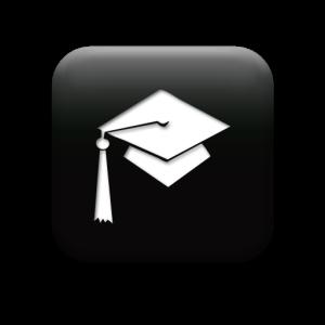 LUSites logo
