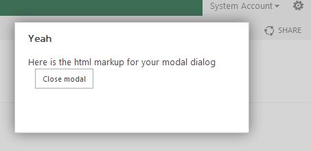 ng-sp-modal
