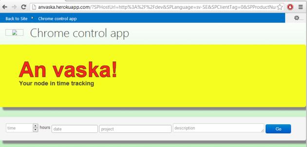 convert-app-006