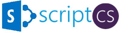 scriptcs-002