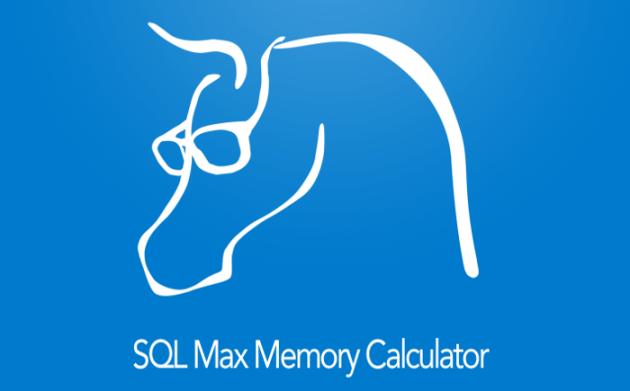 sql-max-logo