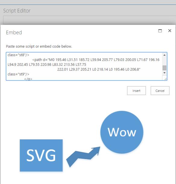 Publishing Visio drawings as SVG   CHUVASH eu